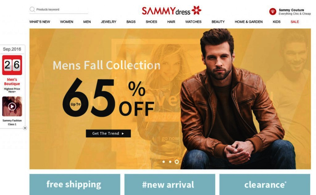 sammydress-mens-fall-fashion