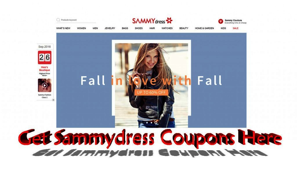sammydress-mens-fashion