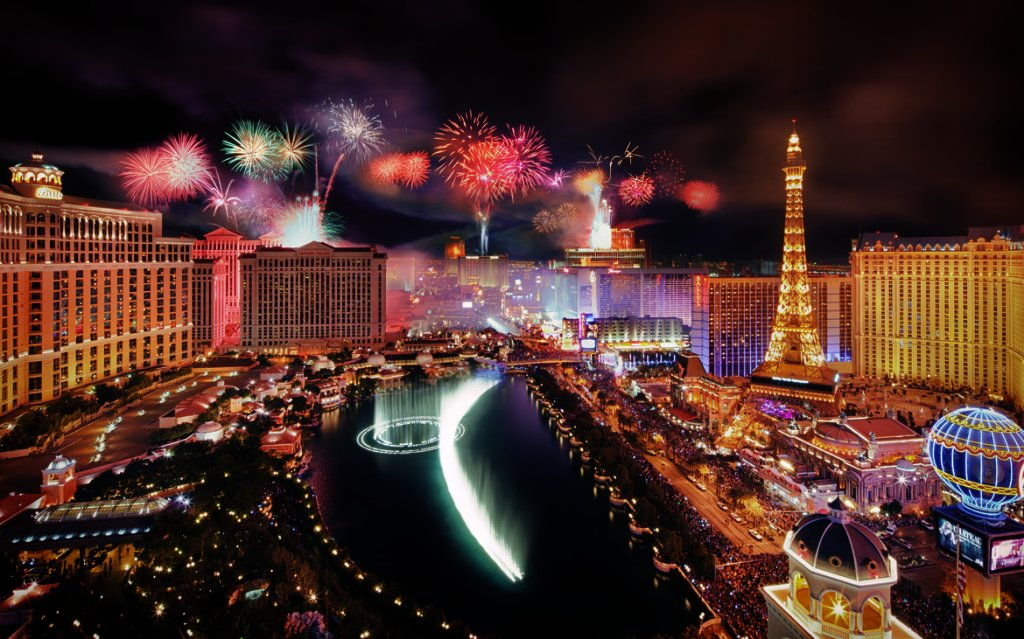 Las-Vegas-New-Years-1024x639