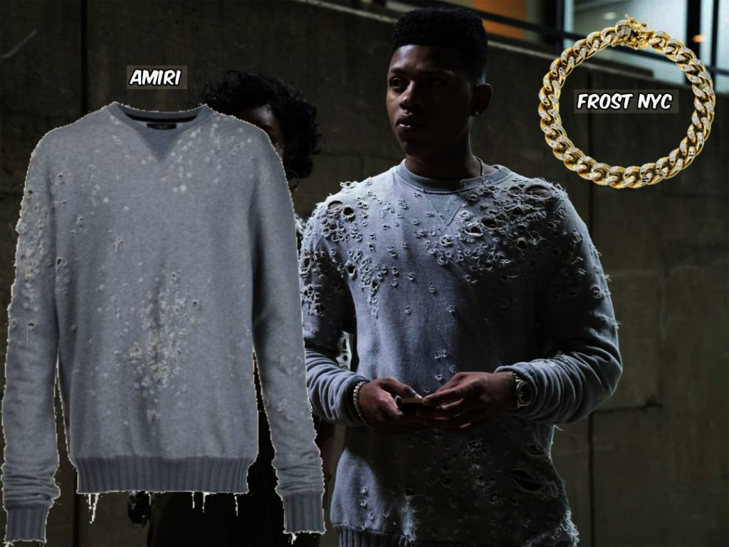 Hakeem-wears-Amiri-and-Frost-NYC