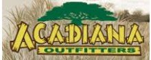 Acadiana Outfitters