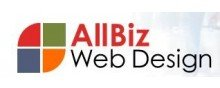 AllBiz Web Design