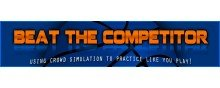 Beat The Competitor