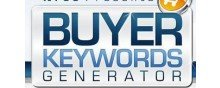 Buyer Keywords Generator