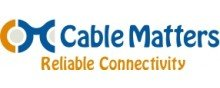 Cable Matters