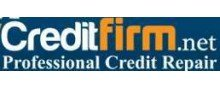 Credit Firm