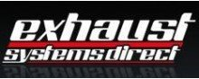 Exhaust Systems Direct