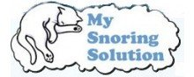 My Snoring Solutions