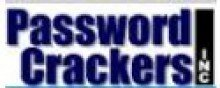 Password Crackers