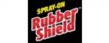 Rubber Shield