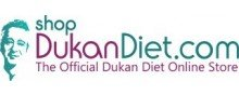 Shop Dukan Diet