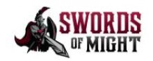 Swords of Might