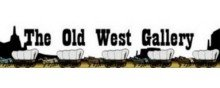 The Old West Gallery