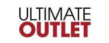 Ultimate Outlet