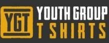Youth Group Tshirts