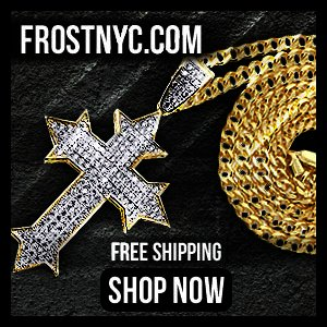 frostnyc coupon