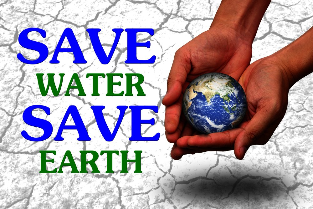 save earth save life essay Open document below is an essay on save water save earth from anti essays, your source for research papers, essays, and term paper examples.