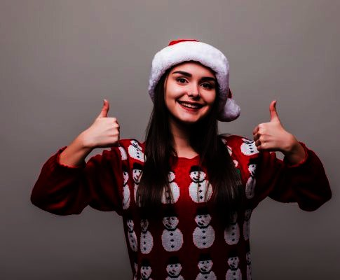 Where To Buy Ugly Christmas Sweaters Online?