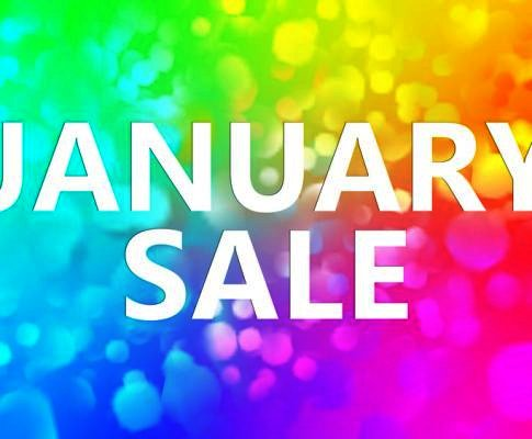 Best Things to Buy (And Not Buy) In January Sales