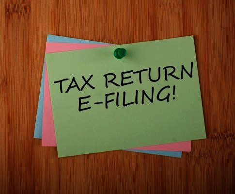 Plan Your filing With The Best E-file Tax Software