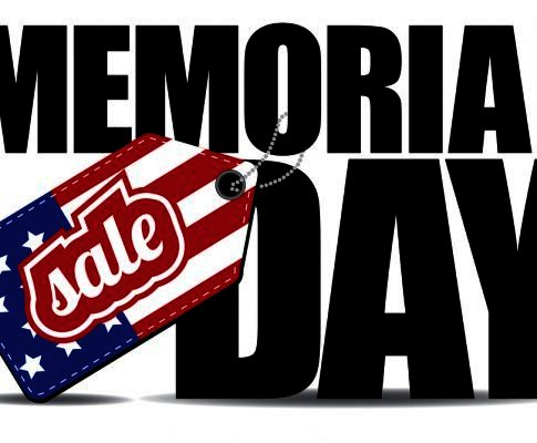 Memorial Day Sales and Deals – Best Shopping Tips