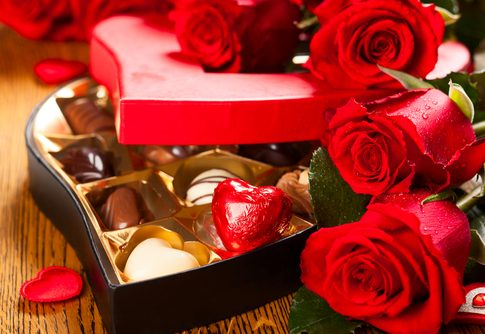 Best Valentine's Day Gifts to Enjoy as a Couple