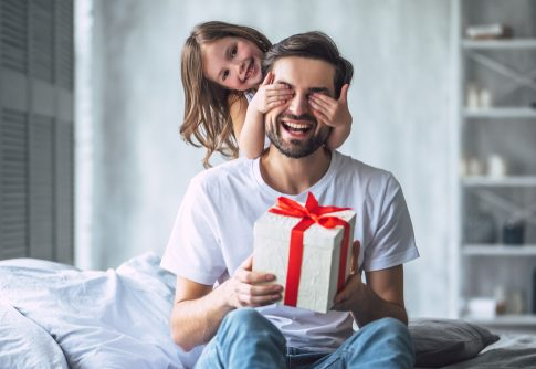 Father's Day Deals 2021