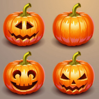 Halloween coupons and Deals