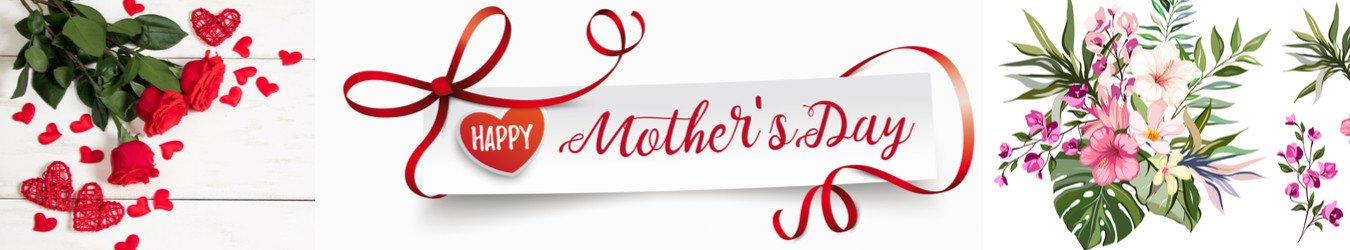 Mother's Day Deals 2021