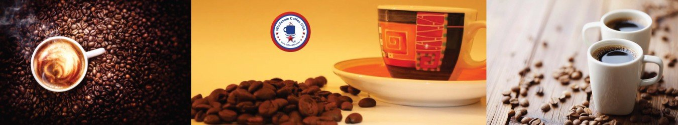 Coffee Wholesale USA