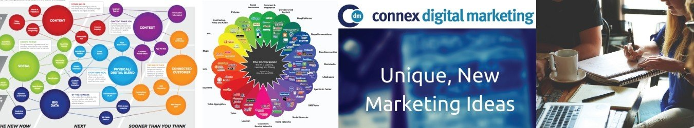 Connex Digital Marketing