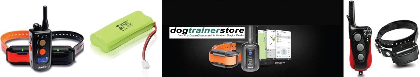 Dogtra Store