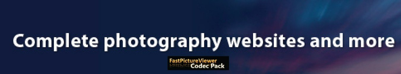 Fast Picture Viewer