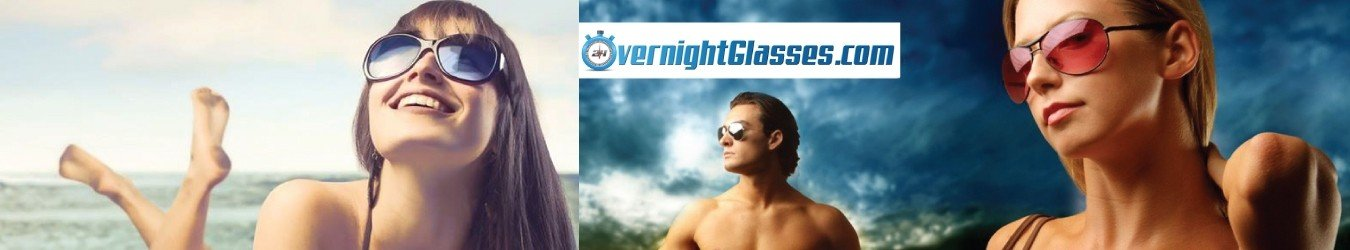 Overnight Glasses
