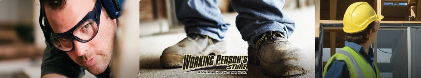Working Persons Store