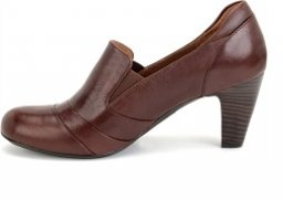 Sofft Shoes coupons