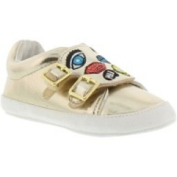 KidsShoes coupons