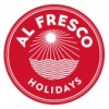 Al Fresco Holidays coupons
