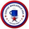 Coffee Wholesale USA coupons