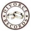 Divorce Records coupons