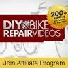 DIY Bike Repair Videos coupons