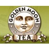 Golden Moon Tea coupons