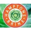 Hamptons Brine coupons