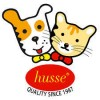 Husse coupons