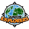 Junior Explorers coupons