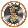 Maya Electronic Cigarette coupons
