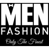Menfashion.com coupons
