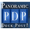 Panoramic Deck Post coupons