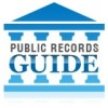 Public Records Guide coupons