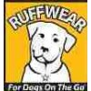 Ruff Wear coupons
